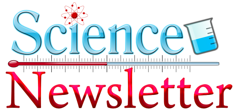 Science Newsletter.png