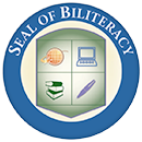Seal-of-Biliteracy-Logo.png