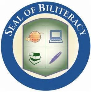 seal of biliteracy.jpg