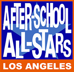 After-School All Starts