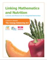 Linking Mathematics and Nutrition