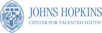 Johns Hopkins Center for Talented Youth
