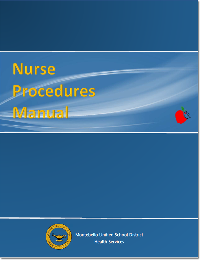 nurse procedure icon.png